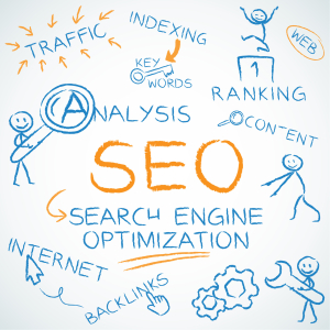 denver-seo-consultants
