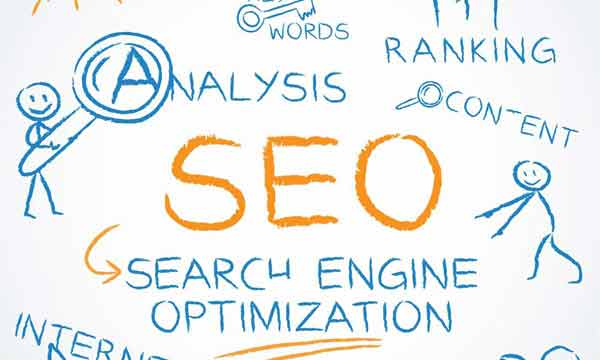 colorado seo services the landing page is the gateway to a business