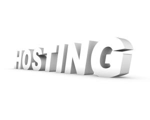 hosting-server-provider