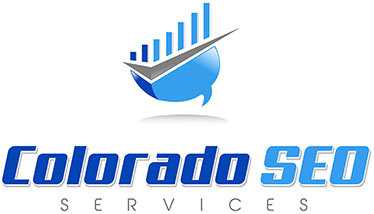 LOGO- Search Engine Optimization Agency