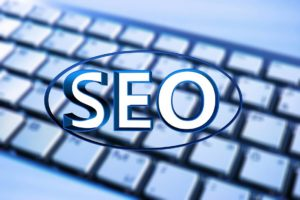 colorado-search-engine-optimization