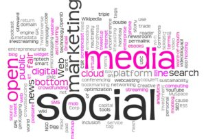 digital-marketing-social-media