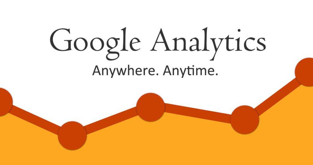 google-search-engine-optimization