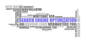 how-to-do-seo