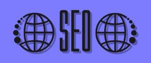 google-mobile-phone-marketing-